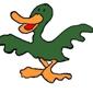 The Duck Tavern - Boca Raton, FL