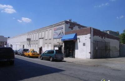 Sherwin-Williams - Brooklyn, NY