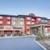 Holiday Inn Spokane Airport