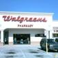 Walgreens - Jacksonville, FL