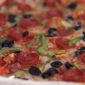 Pizza Cookery - Woodland Hills, CA