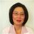Dr. Chau N Pham, DO