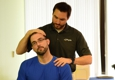 Physiotherapy Associates - Redwood City, CA