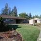 Ken Schweifler DDS, MPH - Los Altos, CA