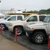 Certified Auto Dealers