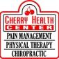 Cherry Health Center - Springfield, MO