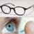 Manatee Family Eyecare PA