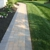 Unique Touch Landscaping and Seal Coating llc