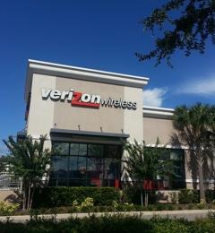 Verizon - Port Richey, FL