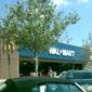 Walmart - Pharmacy - Tampa, FL