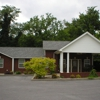 Bedford County Chiropractic