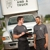 TWO MEN AND A TRUCK® Tallahassee