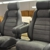 Cerullo Performance Seating
