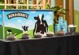 Ben & Jerry's - San Antonio, TX