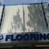 Color Master Flooring