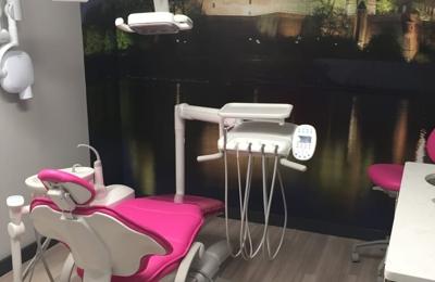 Bergen Premiere Dentistry - Ramsey, NJ