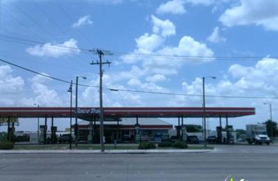 RaceTrac - Fort Worth, TX