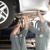 Ruscitti & Decker Auto Service, Inc.