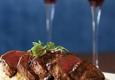Fleming's Prime Steakhouse - Salt Lake City, UT