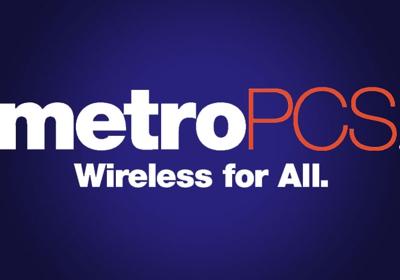 MetroPCS Authorized Dealer 455 S Main St, Franklin, OH 45005