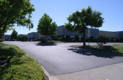 American Wire & Specialty Company - Concord, CA
