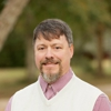 Joe Millette: Allstate Insurance