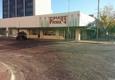Giorgio's Pizza - Lubbock, TX