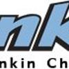 Ron Tonkin Chevrolet Co.