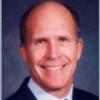 Reid, Michael L, MD