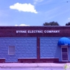 Byrne Electric Co.