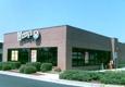 Wendy's - Charlotte, NC