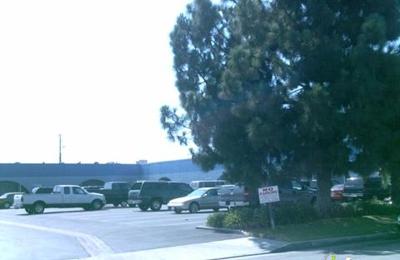 Preferred Custom Countertops Inc - Anaheim, CA
