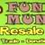 Funky Munky Resale