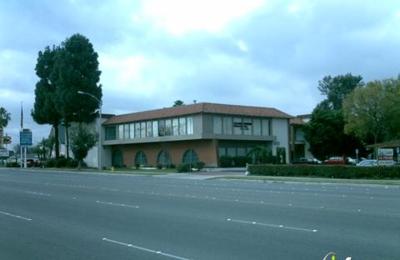 Cajucom Accounting & Tax Services - Anaheim, CA