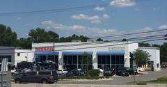 Action Nissan of Flemington - Flemington, NJ
