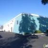 New West Mattress Co