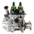 Metro Fuel Injection Service Corp