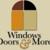 Windows Doors & More