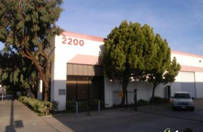 Young's Market Co Express - San Francisco, CA