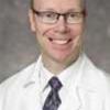 Todd Otteson, MD - UH Akron ENT Associates, Inc