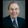 Larry DiBiase - State Farm Insurance Agent