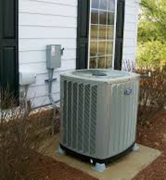 Bay Area Ac Heating & Plumbing - alvin, TX