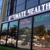Ultimate Health Personal Training Center