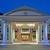 Holiday Inn Express & Suites Harriman