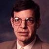 Dr. Frederick H Sklar, MD