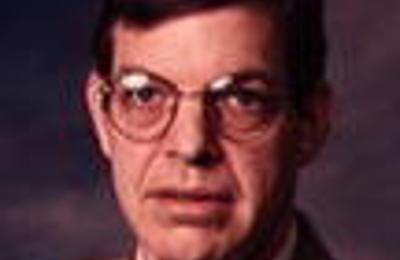 Dr. Frederick H Sklar, MD - Dallas, TX