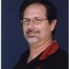 Farmers Insurance - Richard Kleiner