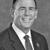 Edward Jones - Financial Advisor: Jim Perry