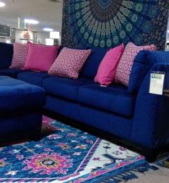 Sawyer S House Of Furniture Inc Elizabeth City Nc