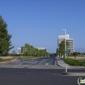 Bright Horizon At Gilead - Foster City, CA